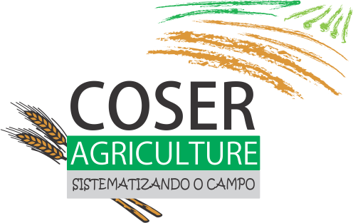 Coser Agriculture